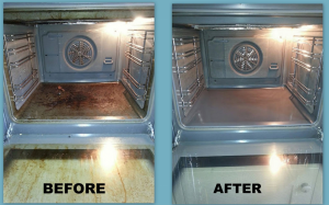 before&after_ovens