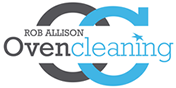 Oven Cleaning by Rob Allison – Chichester