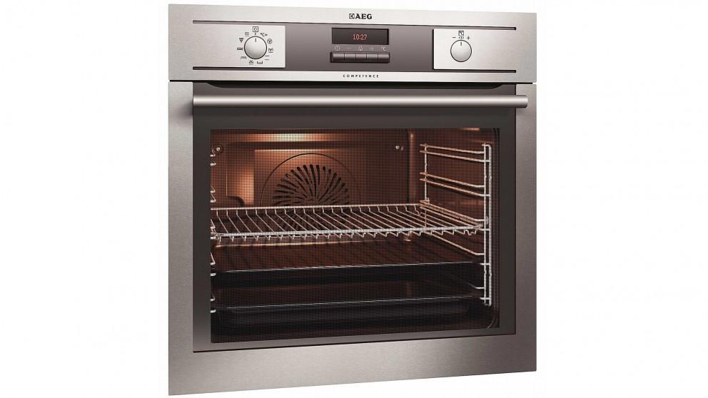 open oven1
